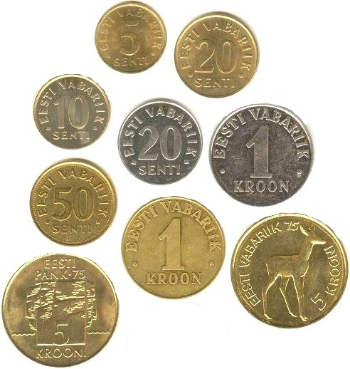 28(USD) US Dollar(USD) To Euro(EUR) Currency Exchange Today